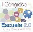 cabecera__congreso