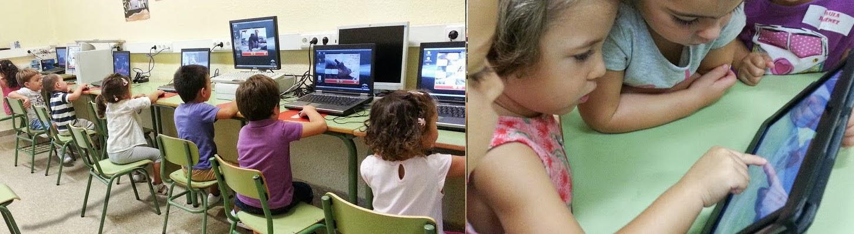 logiva.es cambia a lourdesgiraldo.net blog infantil