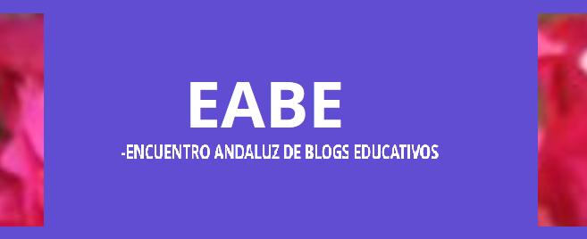 eabes