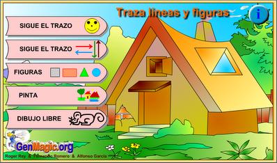 trazosfiguras.png